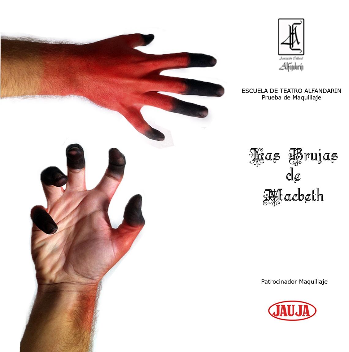 manos-juvenil
